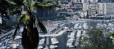 All discounts in monaco hotels